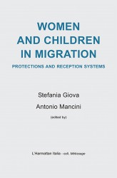 Women and children in migration