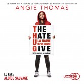 The Hate U Give (version française)
