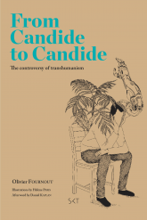 From Candide to Candide