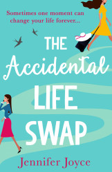 The Accidental Life Swap
