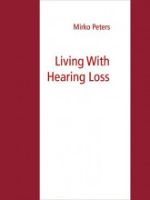 Living With Hearing Loss