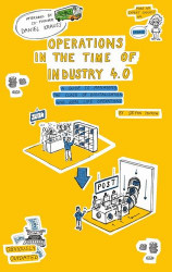 Operations in the Time of Industry 4.0