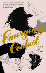 Emergency Contact