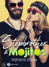 Stepbrother & Mojitos