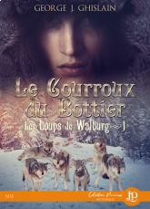 Le courroux du bottier