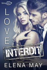 Love Interdit (Teaser)