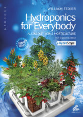Hydroponics for everybody - English Edition