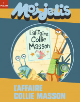 Laffaire Collie Masson