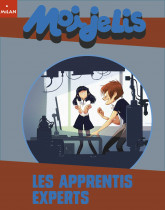Les apprentis experts