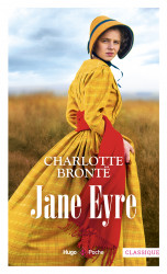 Jane Eyre - Inédit