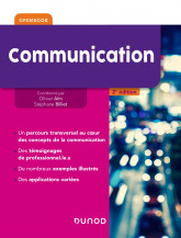 Communication - 2e éd
