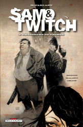 Sam and Twitch T03