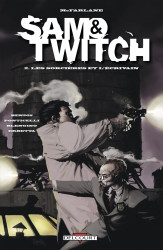 Sam and Twitch T02