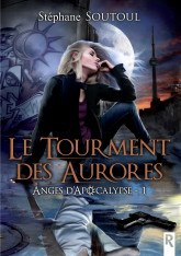 Anges d'apocalypse, Tome 1