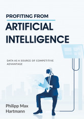 Profiting from Artificial Intelligence