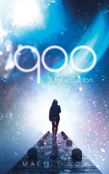 900 - tome 3