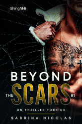Beyond The Scars Tome 1