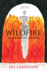 Wildfire (1934) - In the Wake of the Body