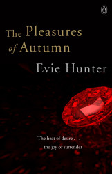 The Pleasures of Autumn