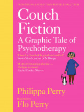 Couch Fiction