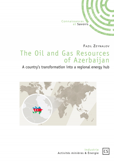 The Oil and Gas Resources of Azerbaijan