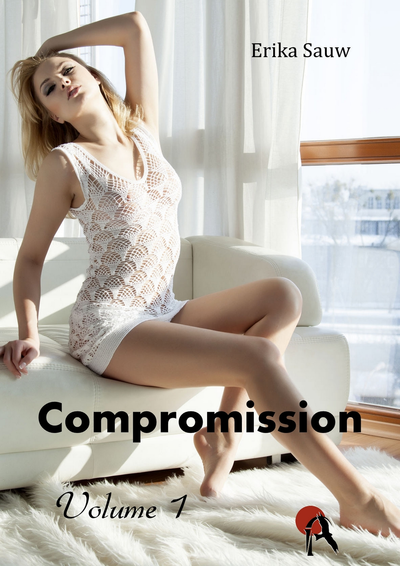 Compromission