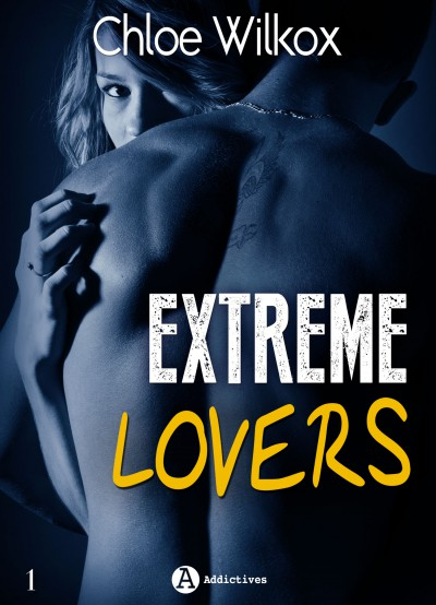 Extreme Lovers (saison 2) – 1