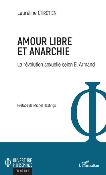 Amour libre et anarchie