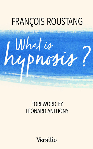 What is Hypnosis?