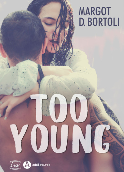 Too Young
