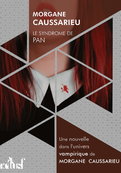 Le Syndrome de Pan