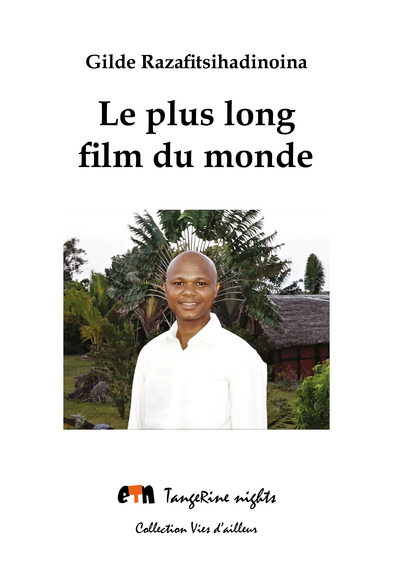 Le plus long film du monde
