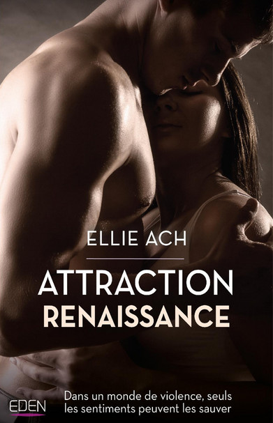 Attraction renaissance