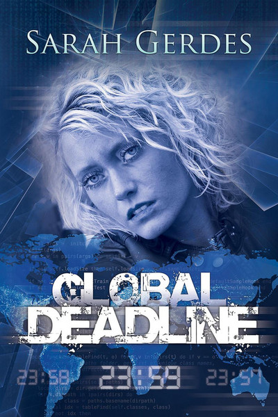 Global Deadline