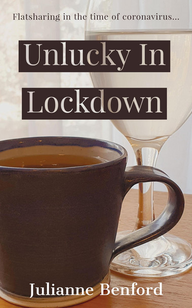 Unlucky in Lockdown