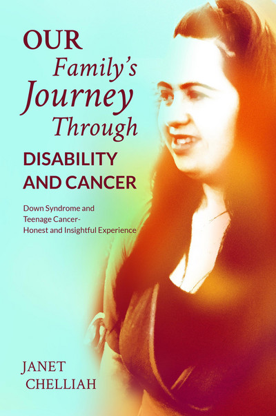Our Family's Journey Through Disability and Cancer