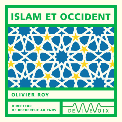 Islam et Occident