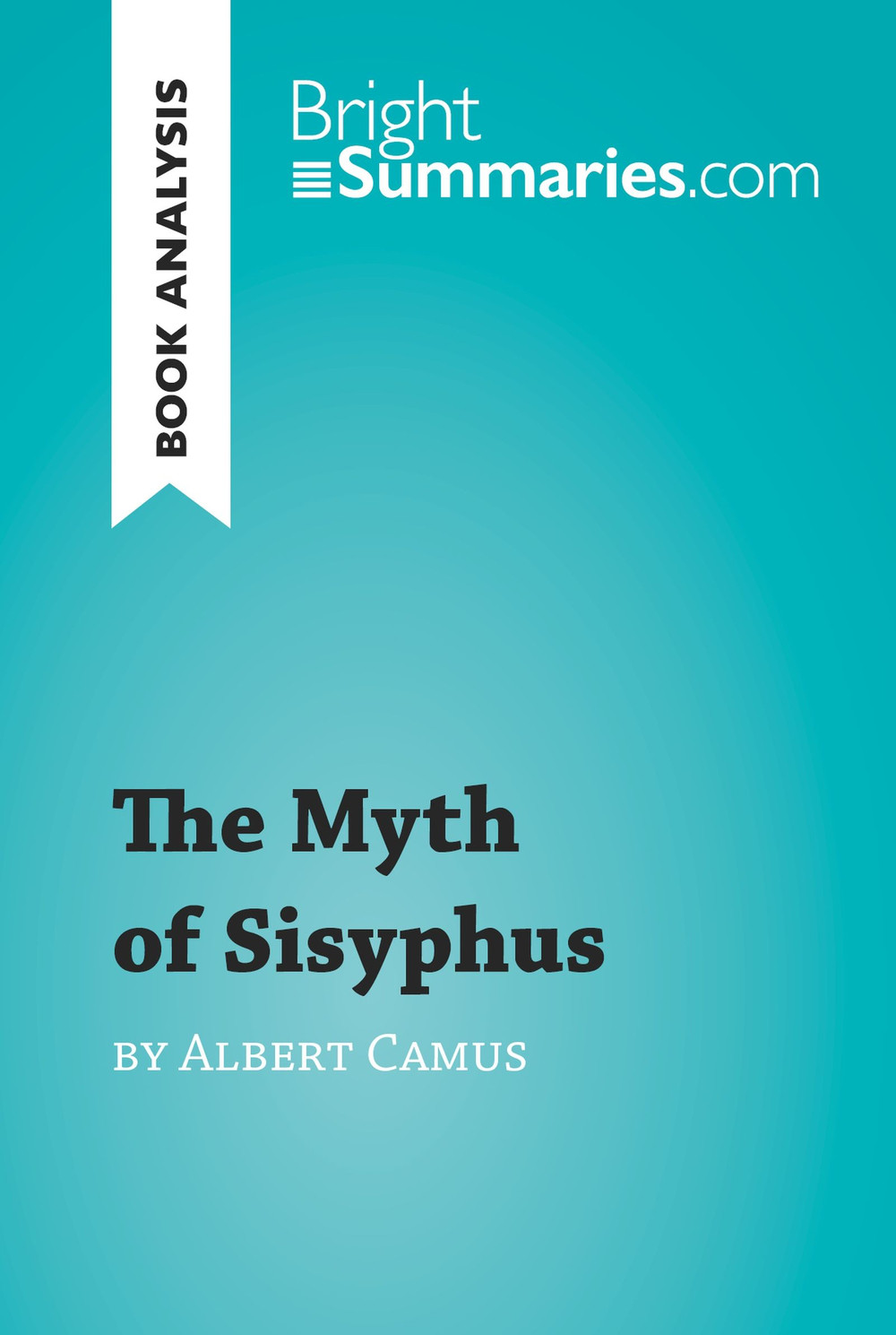 the myth of sisyphus by albert camus book analysis bright the myth of sisyphus by albert camus book analysis