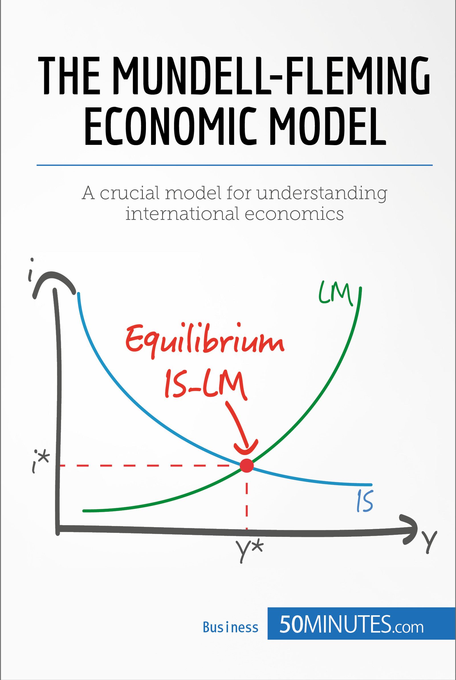 mundell model This model must be one of the most influential advances in macroeconomics in recent times economic times it still serves as the default model for most policy-makers.