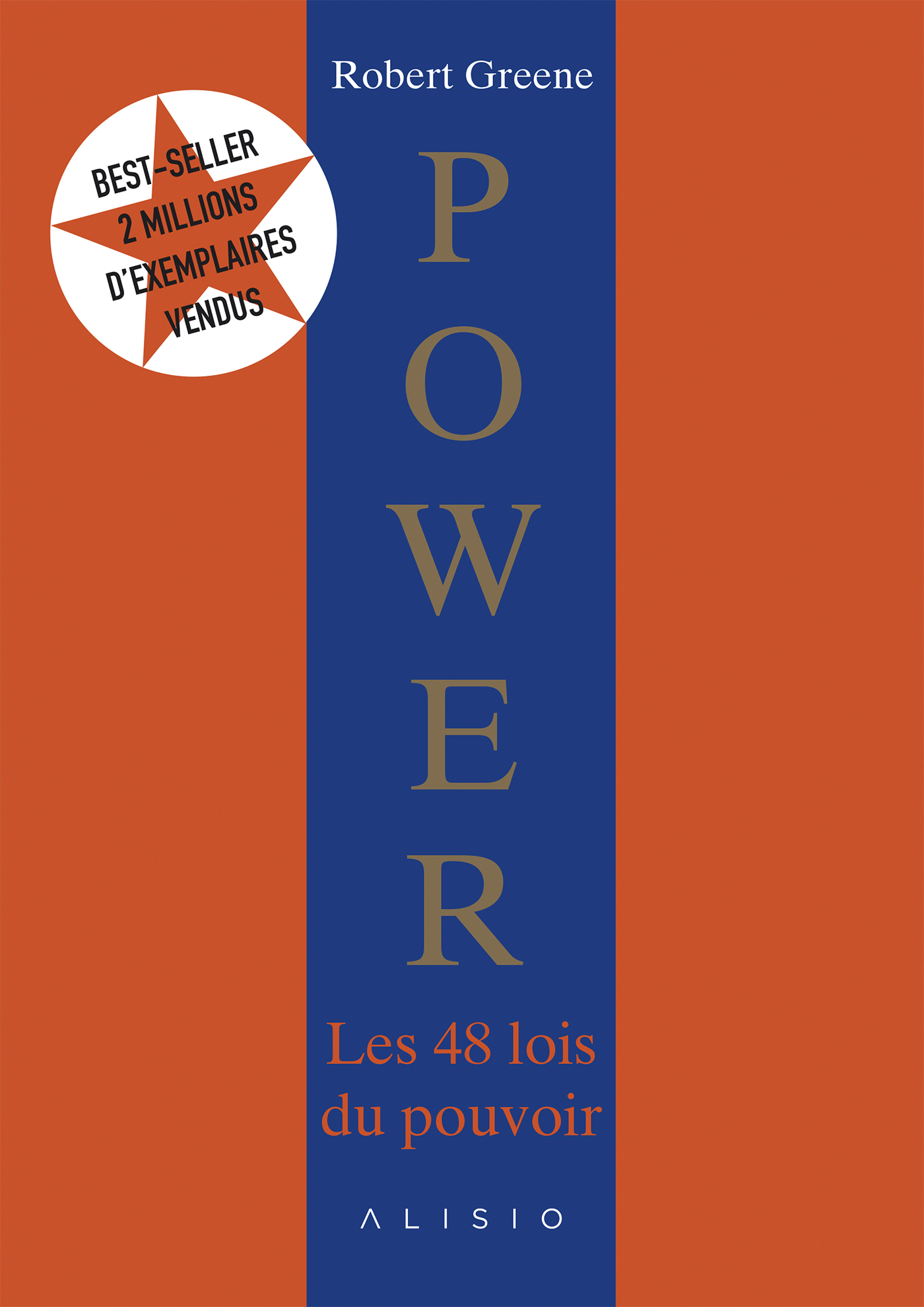 the power of less book pdf