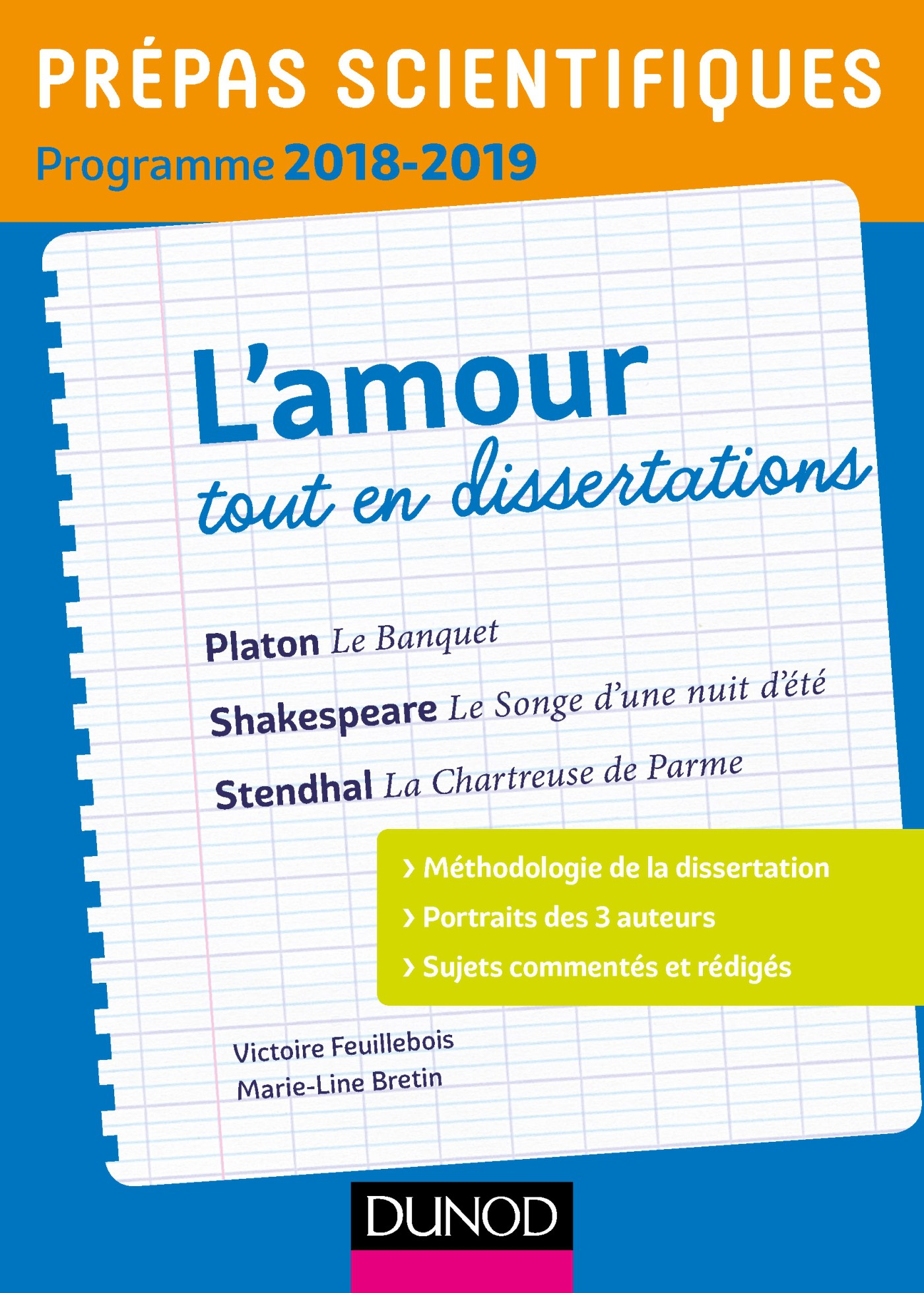 Dissertation Sur L39amour Philosophie » Cheap custom written papers
