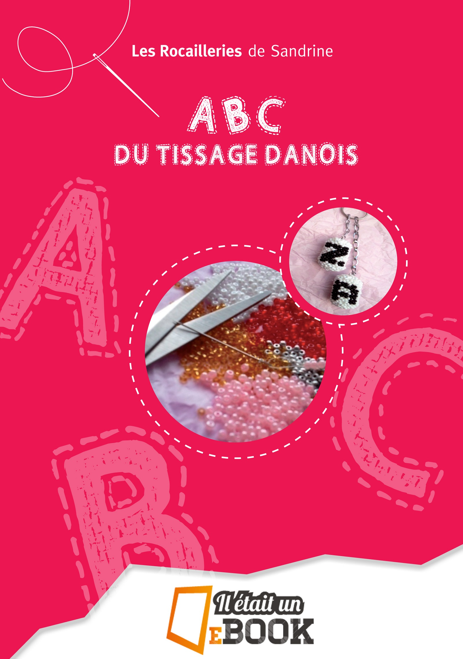 L'ABC du tissage danois