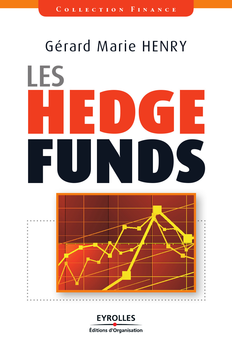 Les Hedge Funds