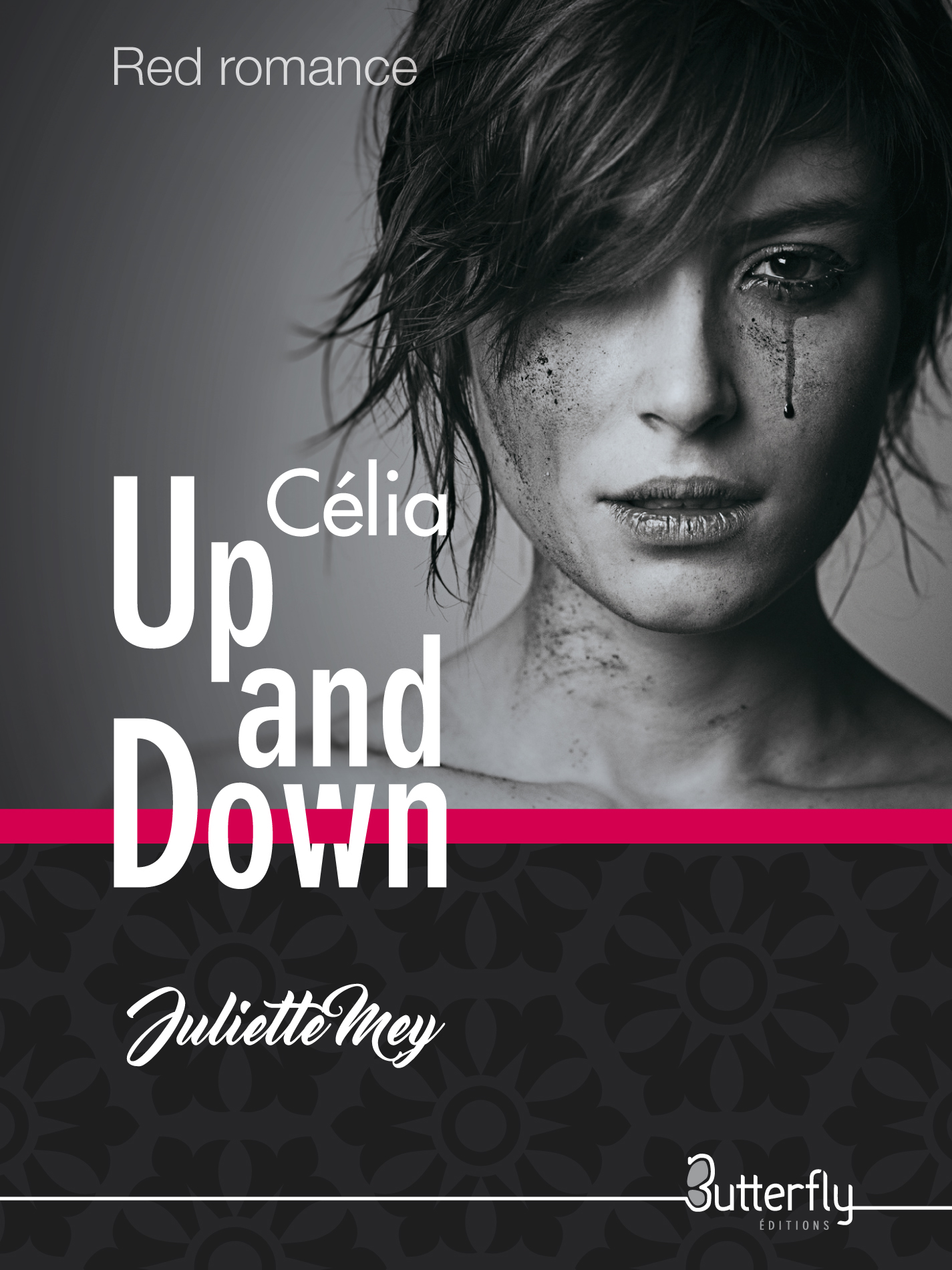 Up and Down : Celia