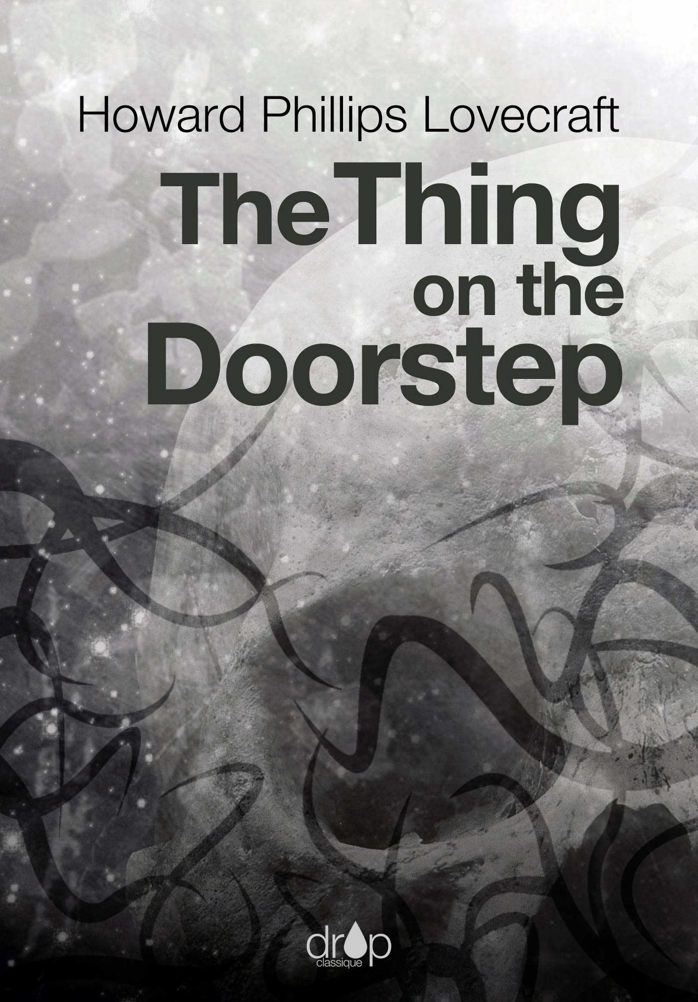 The Thing on the Doorstep
