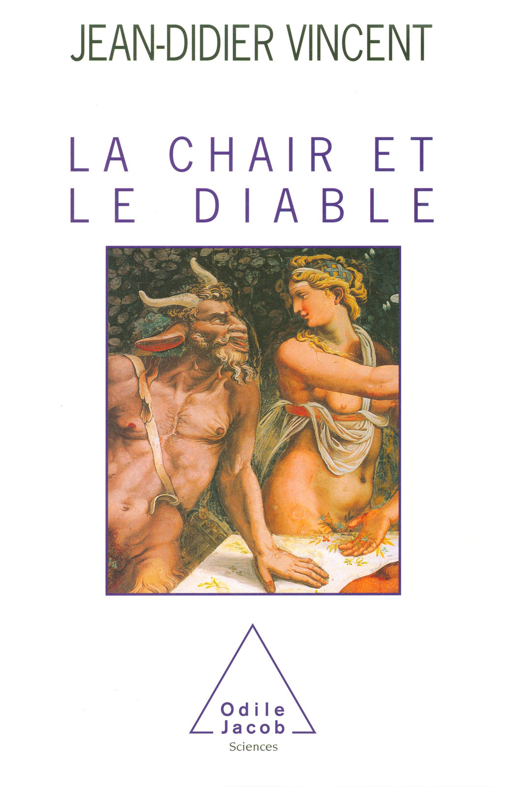 La Chair et le Diable