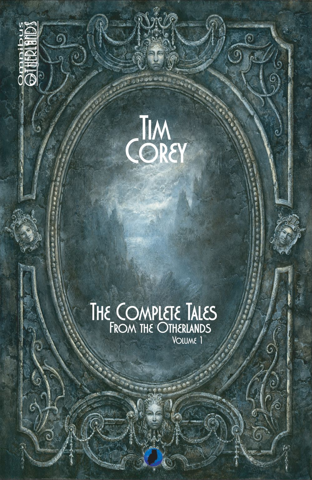 The complete Tales from the Otherlands