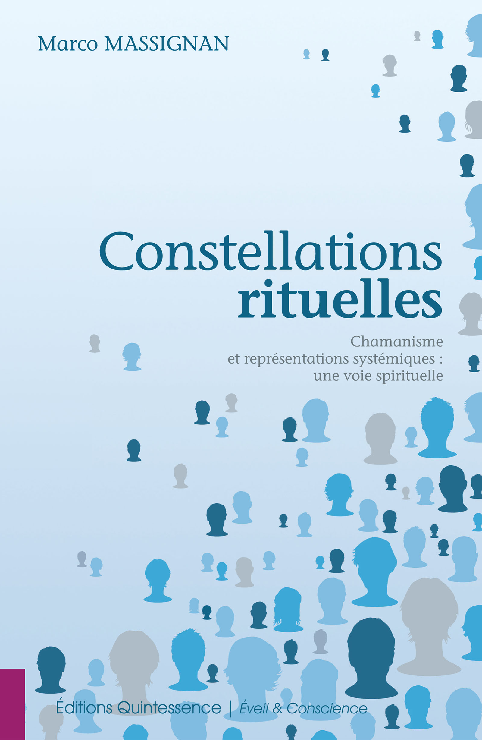 Constellations rituelles