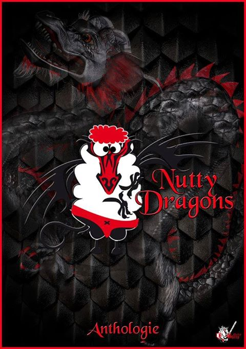 Nutty Dragons