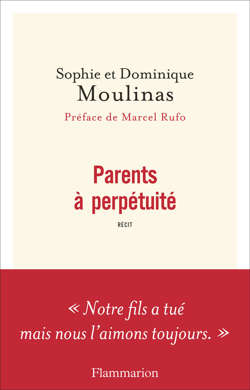 Parents à perpétuité